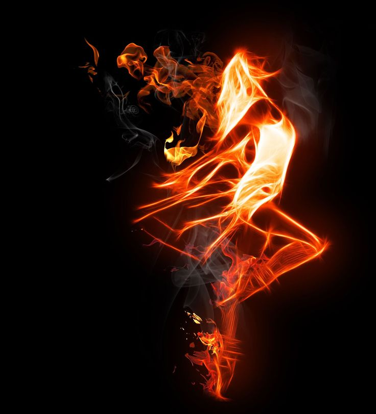 dance in the fire wallpaper  download more from: https://play.google.com/store/apps/details?id=com.andronicus.coolwallpapers