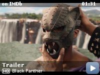 Black Panther (2018) - If you want to watch or download the complete movie click on the link below or click visit or click link in website   #movies  #movienight  #movietime  #moviestar  #instamovies