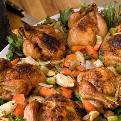 The neely s chicken recipes
