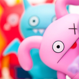 HappinesFacebook Covers, Stuff, Body Image, Colors, Uglies Dolls, Toys Art, Funny Wallpapers, Blog, Little Monsters