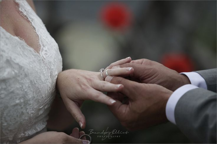 strathcona-lodge-wedding_58__MG_6329_edited_web