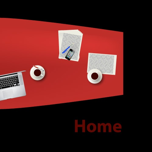 Bulo - solutions for your home and your office