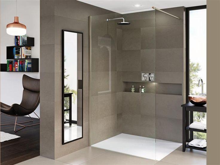 25 best Matki images on Pinterest Shower cabin, Shower enclosure
