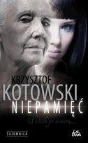 Kotowski Krzysztof - Szukaj na empik.com