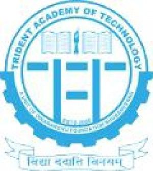 Education is a masterpiece development in human era. With vast customization and facilities to this stream every bit is growing and improving on and on. World is evolving so do we, concerned authorities are the cleaning faculty of mass improvement.