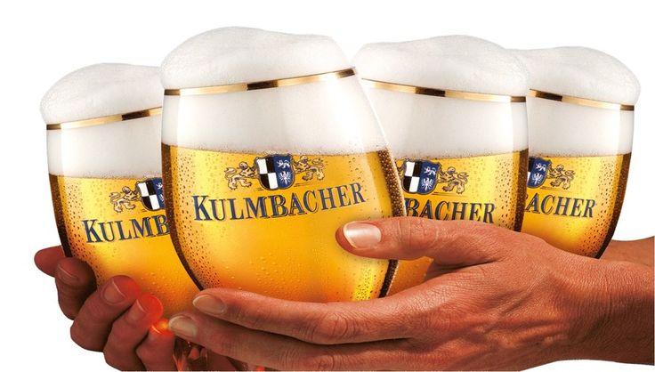FrankenBierFest: a Villa Torlonia inaugura la festa della birra