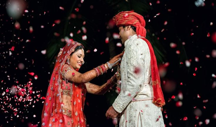 Find Top Professional Wedding Photographer, Best Photographers in Agra for Wedding Photography