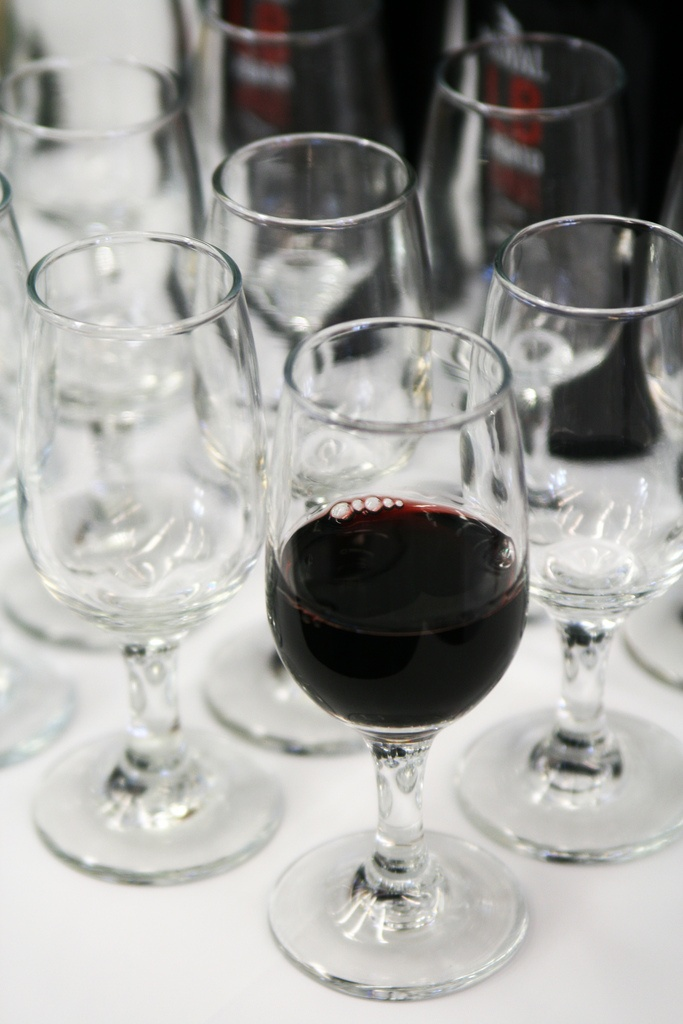 Introduction to Wine - Level 2 (Intensive) | Ultimo, NSW