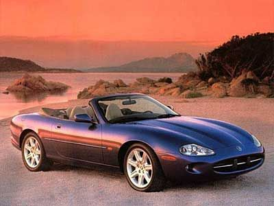 2000 xk8 | jaguar xk8 convertible | gallery inspiration blog
