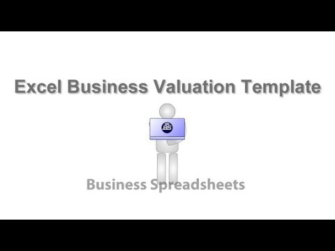 company valuation template excel - 19 best images about excel templates on pinterest asset