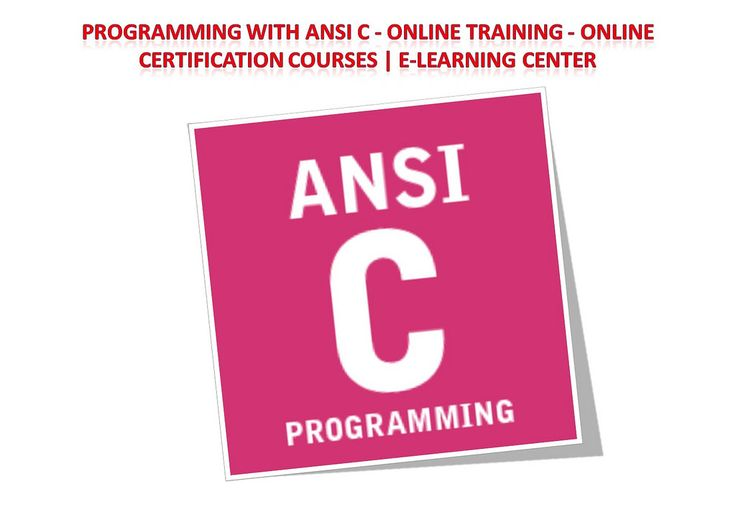 1000 ideas about football training program on pinterest Ansi c compiler online