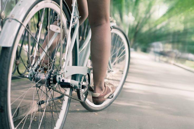 Itaú lança plataforma que dá descontos na compra de bicicletas