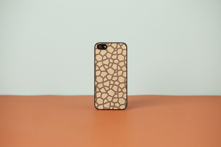Wood'd #iPhoneCover.  Available at http://bluerapture.eu/product-category/lifestyle-accessories/iphone/  #iPhone #PhoneCover #WoodenPhoneCover #WoodeniPhoneCover