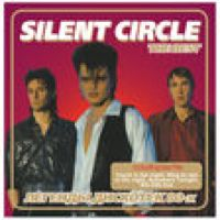 Listen to Touch in the Night by Silent Circle on @AppleMusic.
