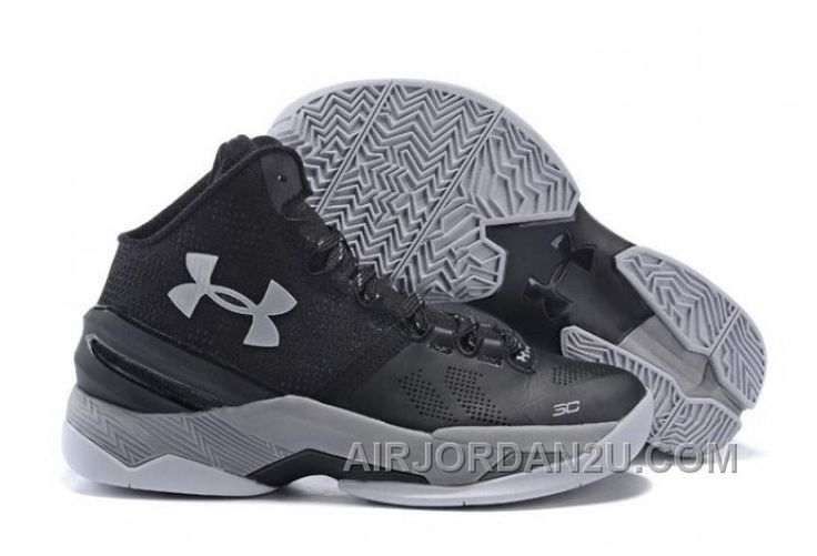 http://www.airjordan2u.com/stephen-curry-2-basketball-shoes-authentic-t5wmj.html STEPHEN CURRY 2 BASKETBALL SHOES AUTHENTIC T5WMJ Only $88.00 , Free Shipping!