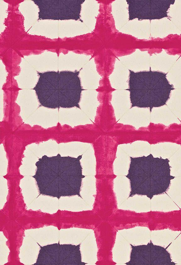 391 best Wallpaper images on Pinterest | Wallpaper, Wallpaper ...