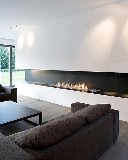 Top 25+ best Long walls ideas on Pinterest | Office shelving ...