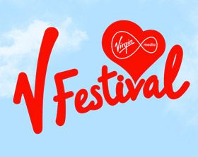 V Festival, often referred to simply as V Fest or VF is an annual music festival held in England during the penultimate weekend in August.