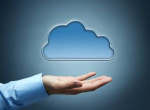 Beyond the buzzwords: cloud computing and Amadeus  #Future #Travel