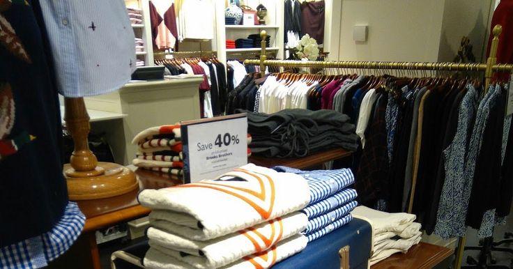 White orange sweater for him #retail #mall #shopping #Design #Russia #Brazil #China #India #Japan #USA #Canada #Switzerland #zara