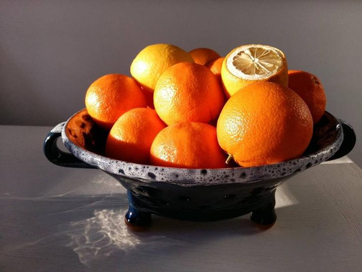 "Lucian Muntean, ""Orange & light"", fotografie."