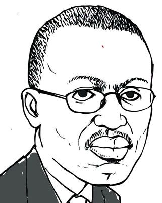 How centralisation and prebendalism destroy Nigeria: In Nigeria's pre-independence years, the colonial administration and nationalist…