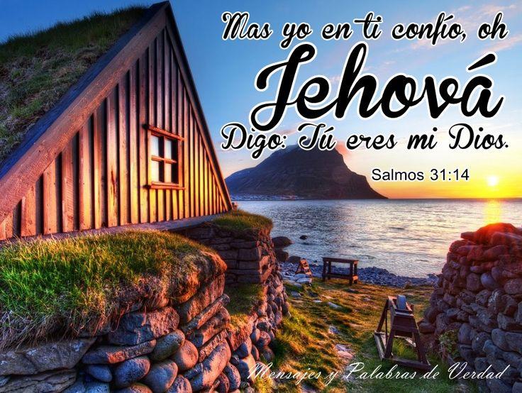 Romanos 8:35         1 Juan 4:2        3 Juan 1:11        2 Juan 1:16        Romanos 8:8        Salmos 17:15         Proverbios 15:13  ...