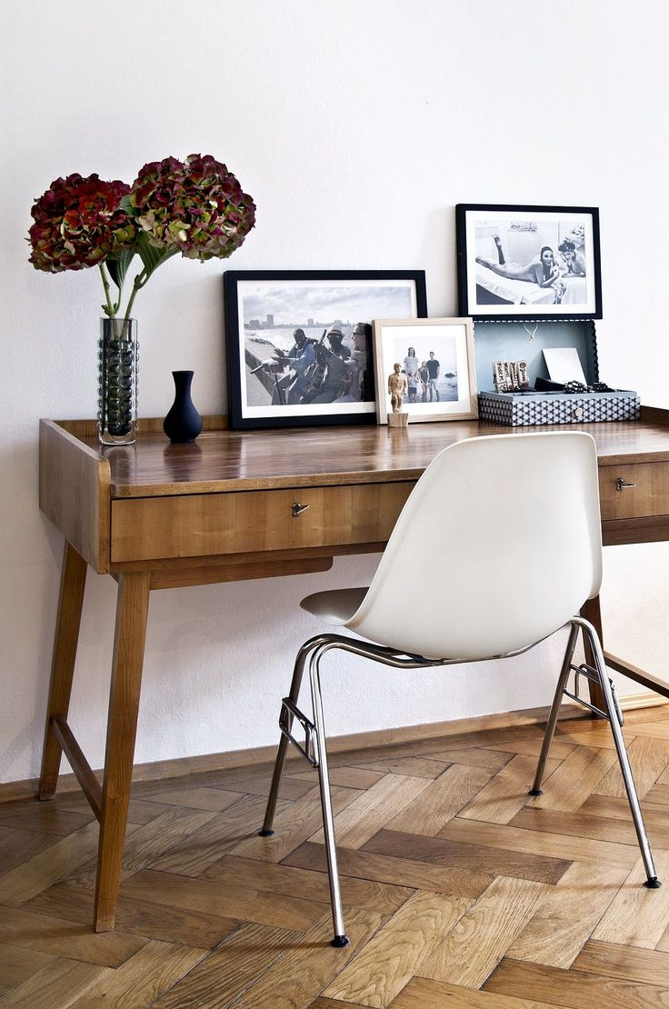 The 462 best Zuhause bei... Westwing Homestories images on Pinterest