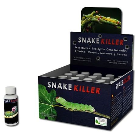 bacillus-snake-killer