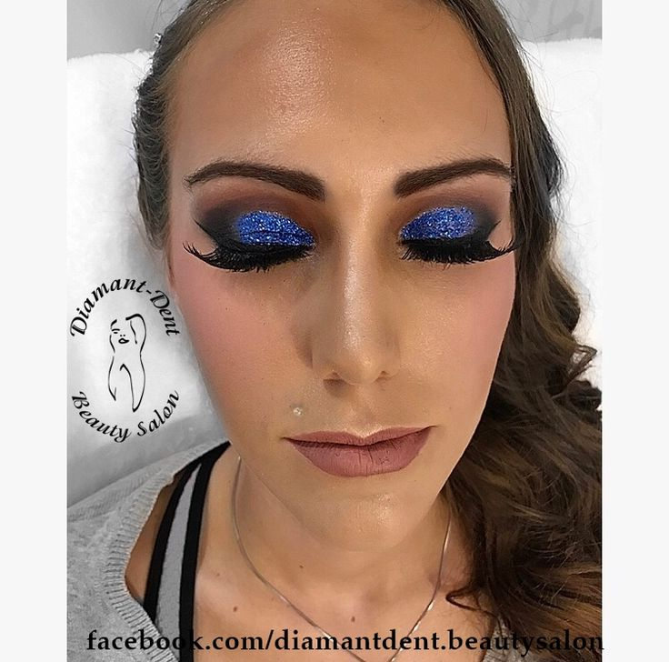 Perfekt Makeup only for you