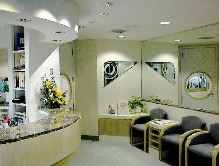 Dental Office Website Design Inspiration Decorating Design