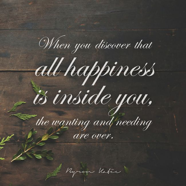 Byron Katie Quotes Extraordinary 470 Best Byron Katie Quotes Images On Pinterest  Byron Katie