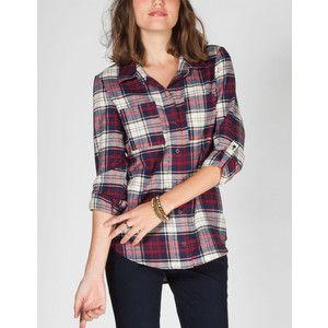 flannel shirt womens - Поиск в Google