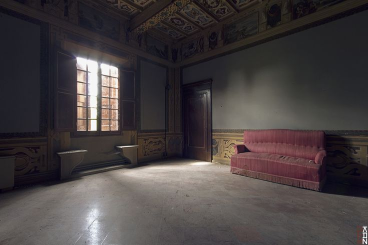 https://flic.kr/p/Nok8ca | Bourgeois Abandonment #15 - Modern Furnitures - | Somewhere, Earth  Single Raw Fotocamera: Canon EOS 650D Esposizione: 2 Aperture: f/11 Lente: 10 mm ISO: 100 Exposure Bias: 0 EV Flash: Off, Did not fire Lens: Sigma 10-20mm F4-5.6 EX DC HSM   NOTE: MY photos are NOT to be used or reproduced, COPIED, BLOGGED, USED in any way shape or form. Understand clearly these are my photographs and use of them by anyone is an infringement of my copyrights and personal artistic…