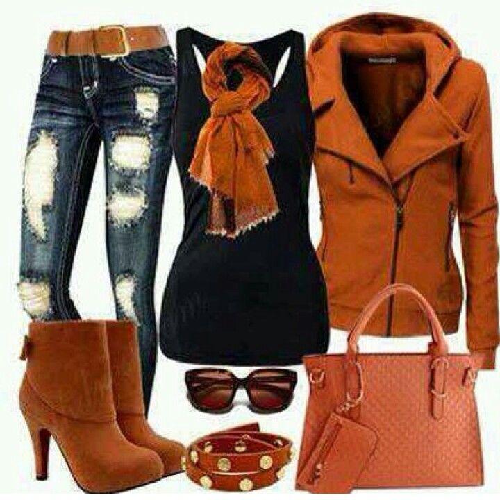 Love it... want it