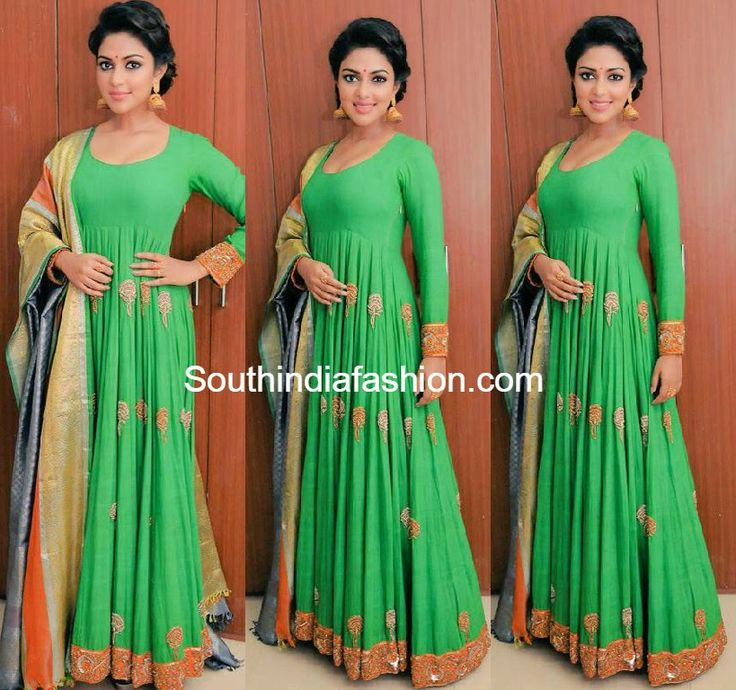 Amala Paul at Joyalukkas store launch in Gaurang Shah