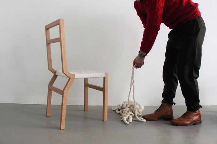 studiolav.com - KAFENEON chair