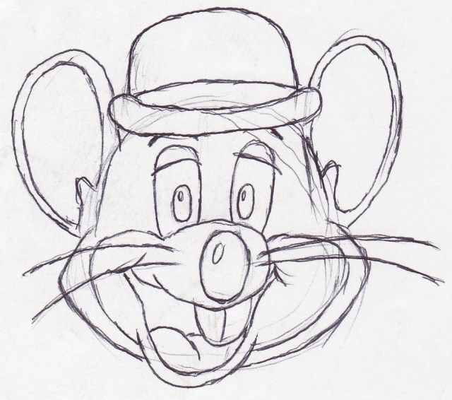 Great Picture Of Chuck E Cheese Coloring Page Albanysinsanity Com Coloring Pages Chuck E Cheese Free Coloring Pages