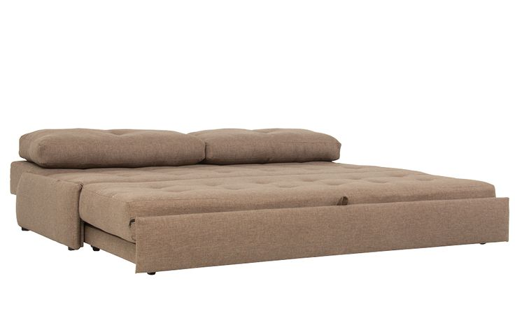 47 best images about muebles on pinterest space saving for Cama grand king