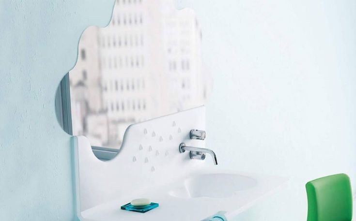 #marmorin #bathroom #idea #DUDU #style #interiordesign