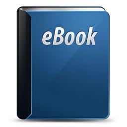 Bienvenidos a TodoEbooks.net la primera plataforma en comercializar eBooks en español. El equipo que conforma TodoEbooks.net trabaja con ilusión en esta iniciativa pionera innovando para que tu experiencia en nuestro sitio Web sea satisfactoria.  Todoebooks.net es tu mejor opcion!  Arturo Jose Linero Jacquin  Gerente.