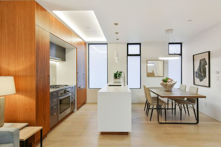 Photo 1 of 17 in For Sale: 188 Quane by Anthony Koutsos from 188 Quane - Dwell
