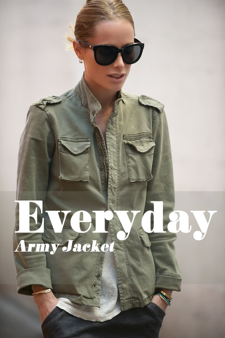 best Looks I Love images on Pinterest  Tomboy style Woman