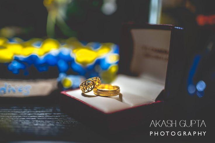 Wedding rings! Akash Gupta Photography, Kolkata  #weddingnet #wedding #india #kolkatawedding #indian #indianwedding #weddingphotographer #candidphotographer #weddingdresses #mehendi #ceremony #realwedding #lehenga #lehengacholi #choli #lehengawedding #lehengasaree #saree #bridalsaree #weddingsaree #indianweddingoutfits #outfits #backdrops  #bridesmaids #prewedding #photoshoot #photoset #details #sweet #cute #gorgeous #fabulous #jewels #rings #tikka #earrings #sets #lehnga #love #inspiration