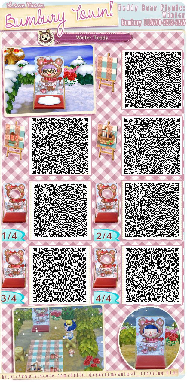 Poster design with qr code - Find This Pin And More On Animal Crossing New Leaf Qr Codes Signs Photo Boards By Acnlqrcodes