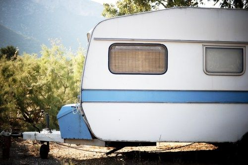 Compare caravan insurance quotes and buy online for touring & static caravans #anonymous #insurance #quotes http://jamaica.remmont.com/compare-caravan-insurance-quotes-and-buy-online-for-touring-static-caravans-anonymous-insurance-quotes/  # Choose from over 20 caravan insurance providers Buying caravan insurance has never been so easy Compare Caravan Insurance allows you to browse policies from over 20 quality insurers. Through years of experience, we have sourced some of the finest touring…