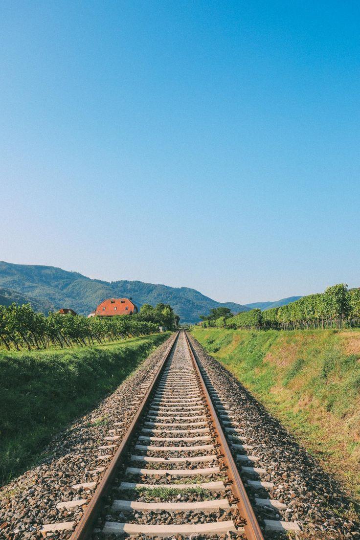 The Amazing Melk Abbey of The Wachau, Austria… And Hiking The Wachau World Heritage Trail (8)