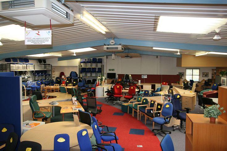 2nd Hand Office Desks - Diy Wall Mounted Desk Check more at http://www.gameintown.com/2nd-hand-office-desks/