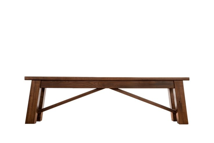 Best 25 Bench Legs Ideas On Pinterest Metal Furniture