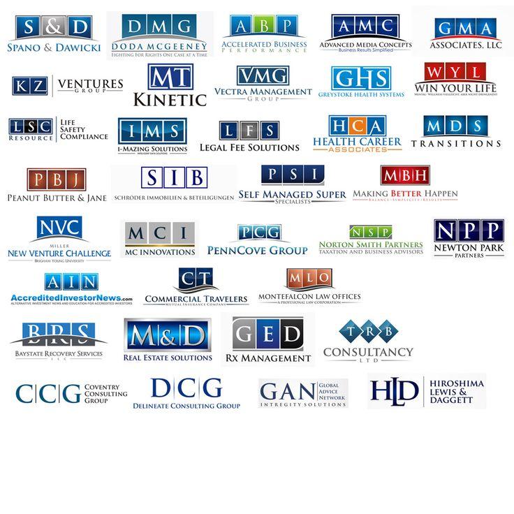 Generic and overused logos (avoid them!) Giovanni Tondini ...